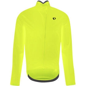 PEARL iZUMi Torrent WXB Jacke Herren screaming yellow/phantom